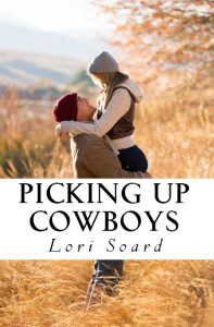 picking up cowboys cover