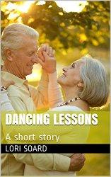 dancing-lessons2