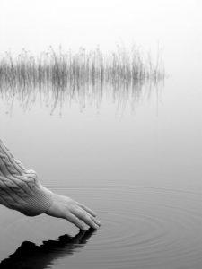 ripples of faith