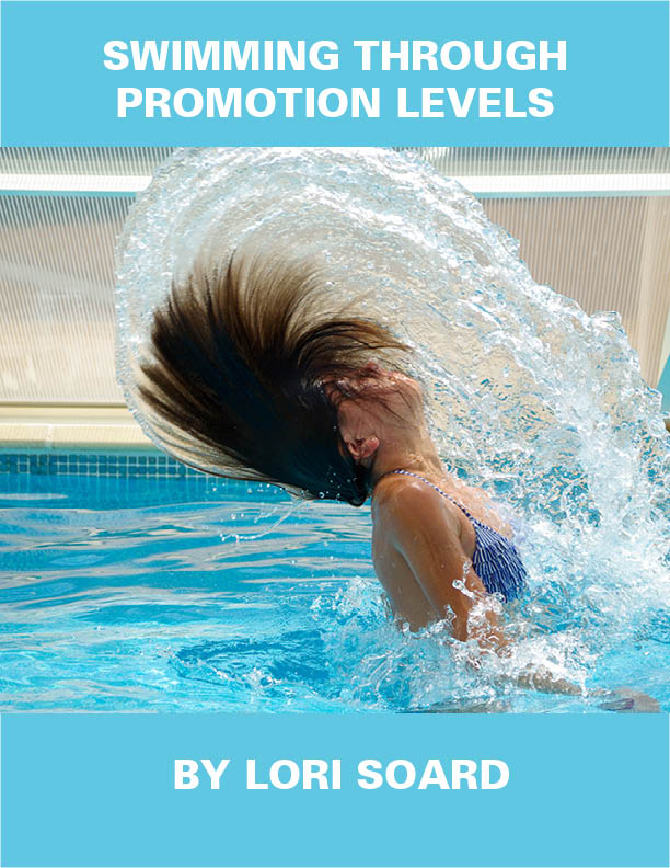 Swimming Through Promotion Levels