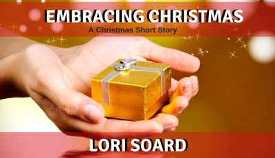 A christmas short story showing that the greatest gift is the gift of kindness.